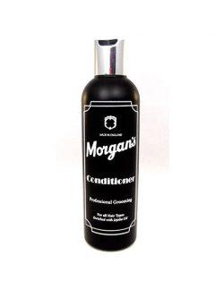 MORGANS CONDITIONER 250ML./1000ML.