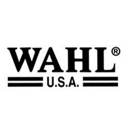 250x250-wahl-blancoSM