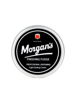 CERA FINISHING FUDGE MORGANS 100GR.