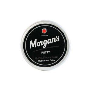 MASILLA MATE Putty Morgans 100g.