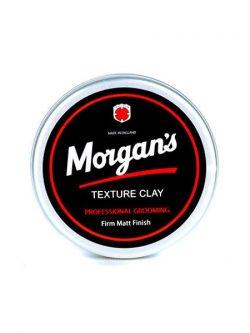 ARCILLA TEXTURE CLAY MORGANS 100GR.