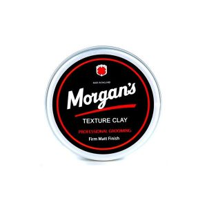 ARCILLA Texture Clay Morgans 100g.
