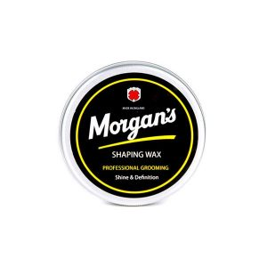 SHAPING WAX Morgans 100g