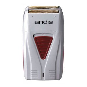 MAQUINA ANDIS PROFOIL LITHIUM SHAVE