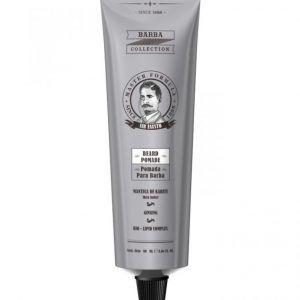 Pomada para barba Sir Fausto Collection