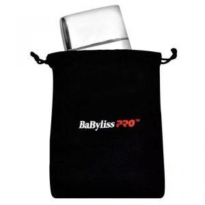 Babyliss Pro FOIL FX 01