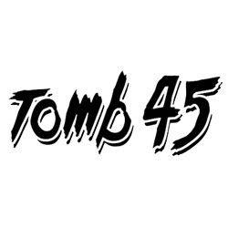 TOMB45BN