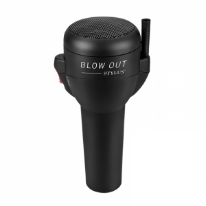 FHI BRANDS STYLUS BLOWOUT NANO CERAMIC DRYER