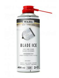 Wahl Blade Ice 400ml