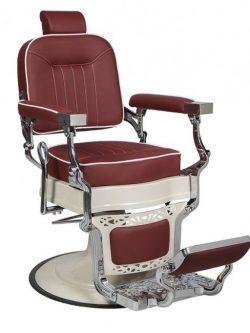 Sillon de Barbero London