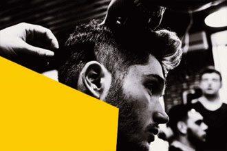 productos de barberia barberalia kit de estudiantes barberia