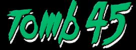 productos de barbería TOMB45