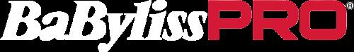 logo-babyliss-pro-blanco